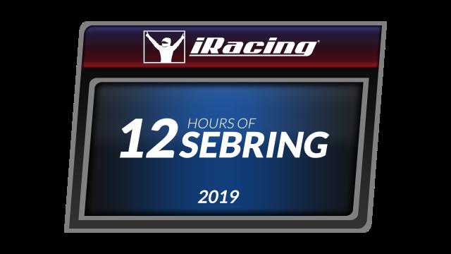 12-Hours-of-Sebring